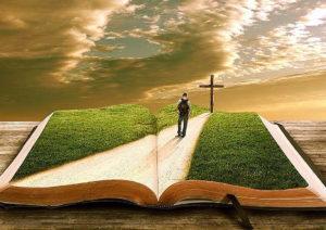 Бог открывает Себя через реформаторов — «Только благодатью»