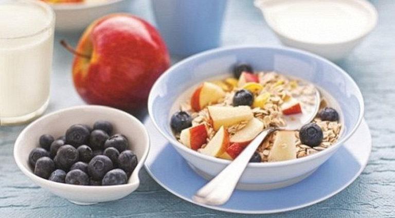 Диетологами раскритикованы признанные продукты для завтрака