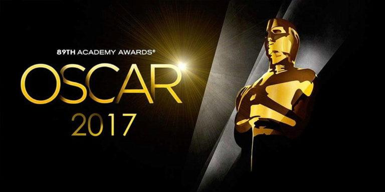 Фильм о жизни Десмонда Досса получил два Оскара