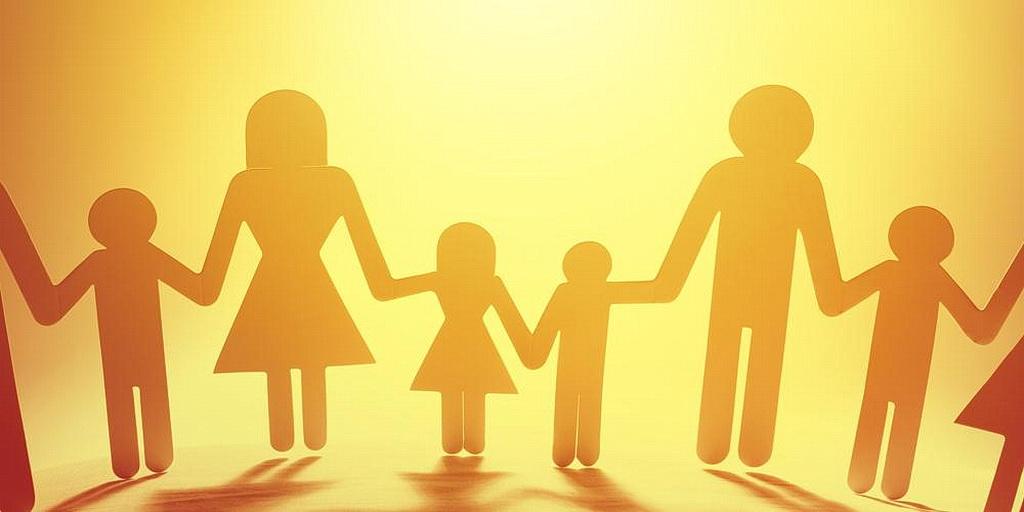 Президент Гайаны призывает адвентистов укреплять семейные ценности