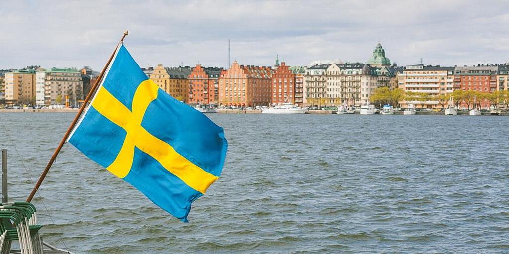 Национальные СМИ осветили решение вопроса шведских студентов