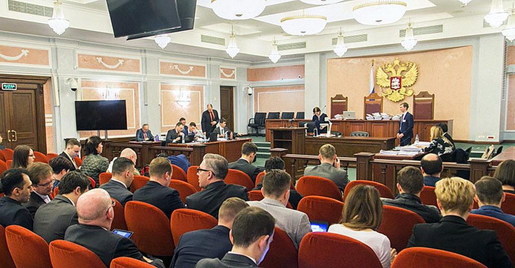 Головна організація «Свідків Єгови» визнана судом екстремістською і підлягає ліквідації разом з 395 місцевими релігійними організаціями в Росії. Фото: jw-russia.org