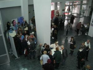 Выставка Здоровья в Запорожье