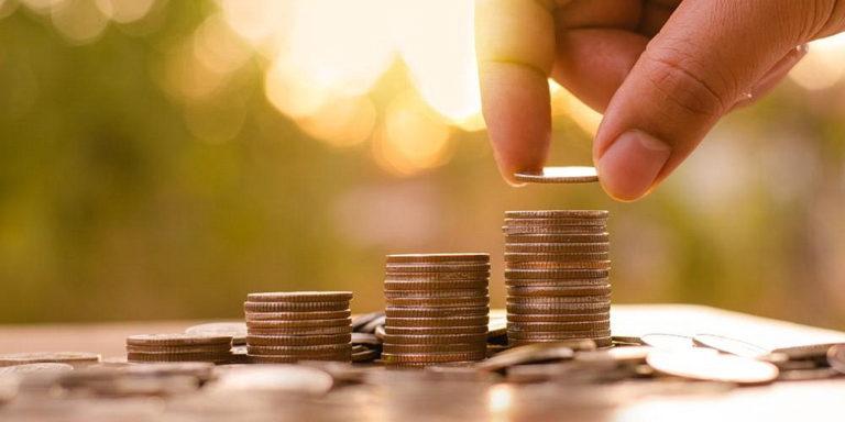 Благоприятный финансовые изменения — это Божья работа, заявляет казначей всемирной церкви