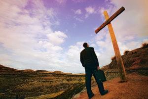 Оправдание по вере