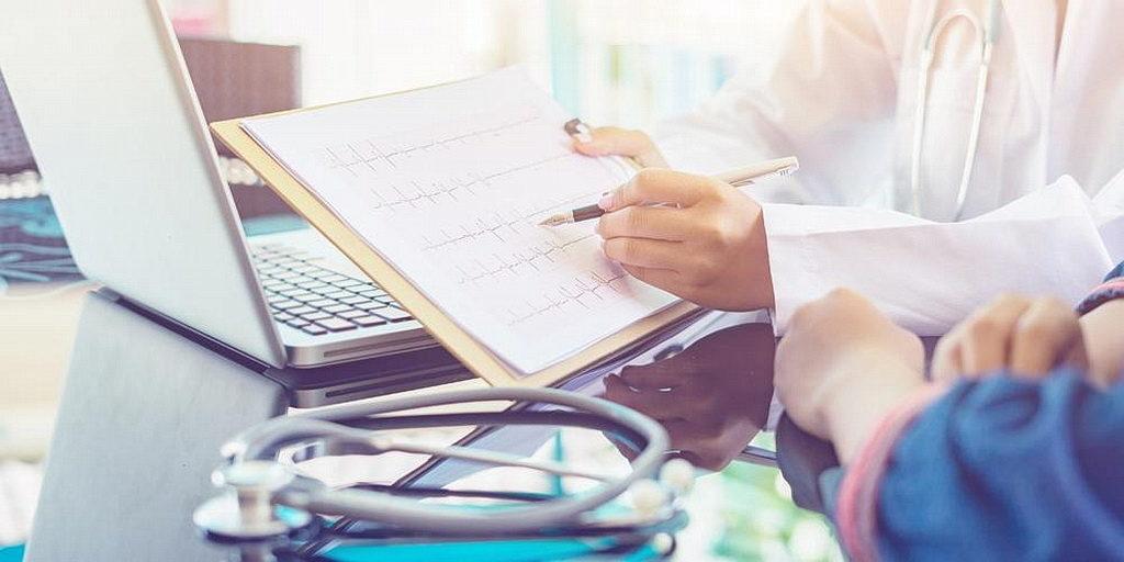 Две американские адвентистские больницы предлагают самый маленький в мире кардиостимулятор