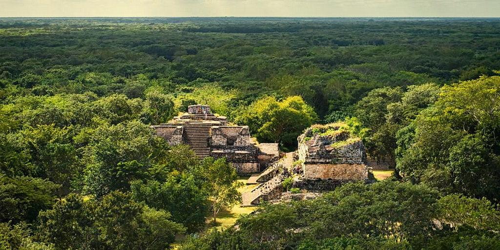 Ученые и богословы сотрудничали в Мексике