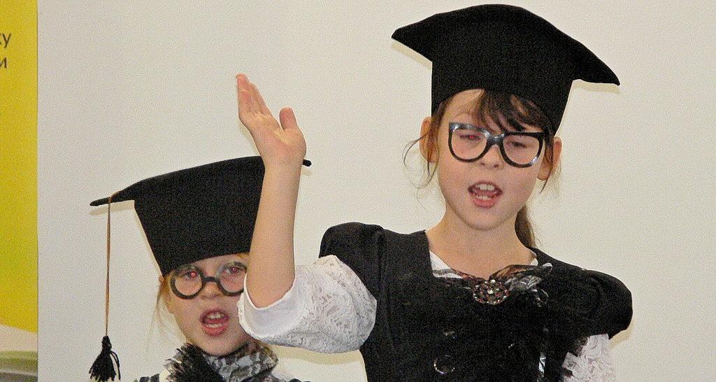 Діти Синельниківської громади вирушили шукати скарб