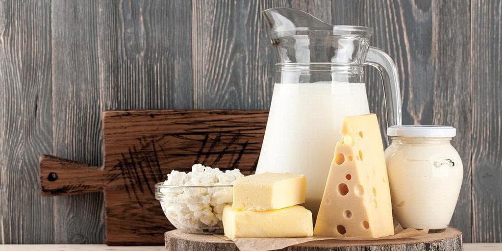 Употребление молочных продуктов может защитить от рака толстой кишки, говорится в исследовании