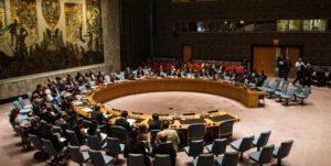 В ООН призвали запретить рекламу колдунов и целителей