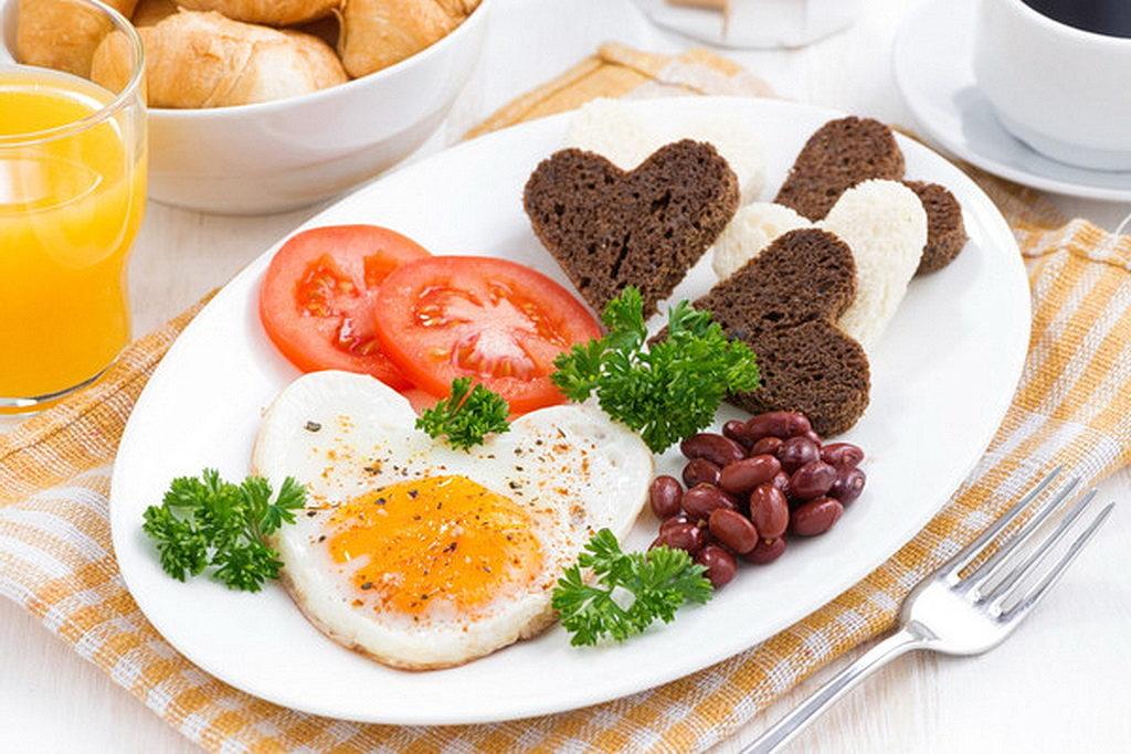 Специалисты рассказали, почему нельзя пропускать завтрак