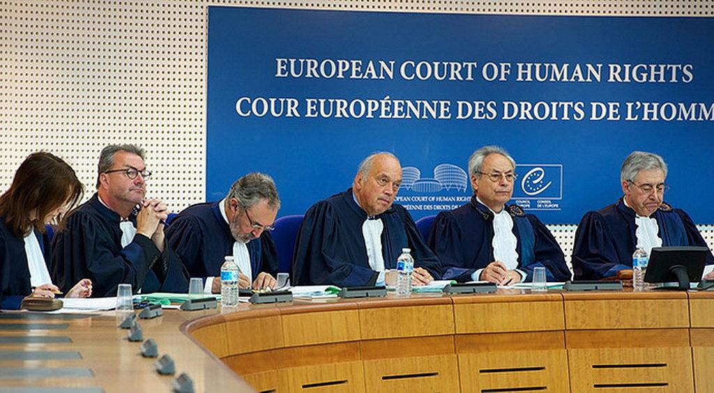 Європейський Суд прийняв рішення на користь церковної автономії