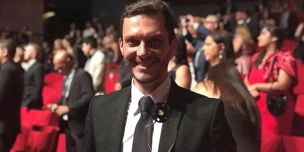 Адвентистские фильмы получили награды на христианском международном кинофестивале
