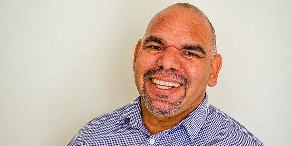 Первый пастор – представитель коренного населения назван лидером служения аборигенам в Австралии
