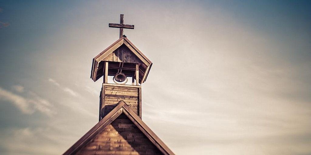 Почему адвентисты седьмого дня не являются фундаменталистами