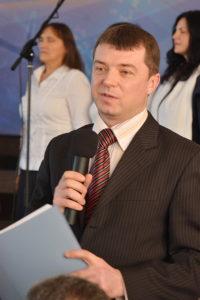 Станислав Сабанский