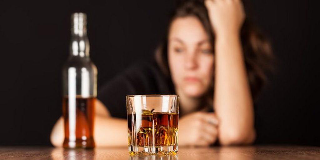 Чудо в Кане: поощрял ли Иисус употребление алкоголя?