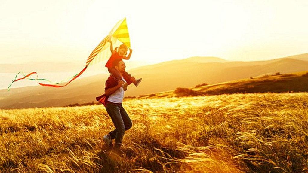 Всемирное сообщество празднует Международный День Счастья