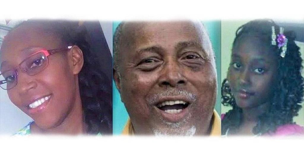 Адвентисты в Тринидаде скорбят о потере убитых членов Церкви