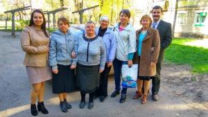 Команда литературных евангелистов
