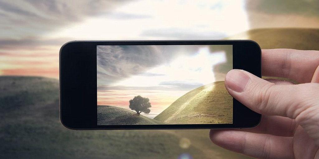 Цифровой мир, цифровая церковь, цифровой Бог