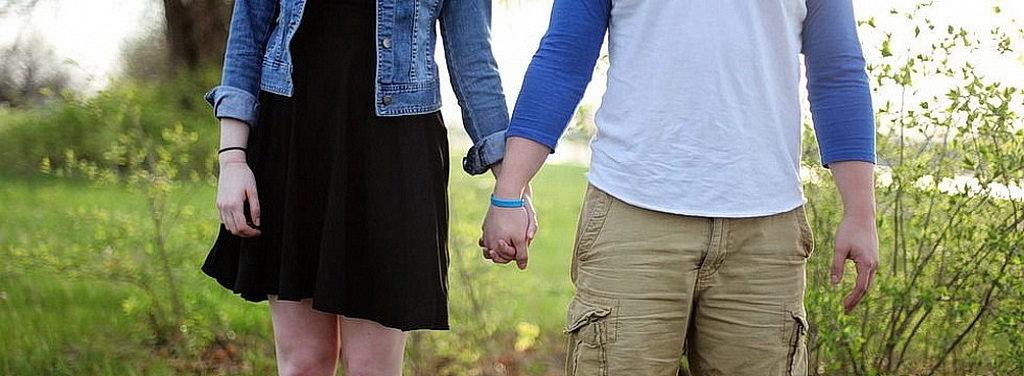Опасность поспешных, незрелых браков