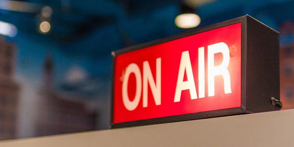 Радио инициатива предвещает добрые времена для адвентистов в Гвинее-Бисау