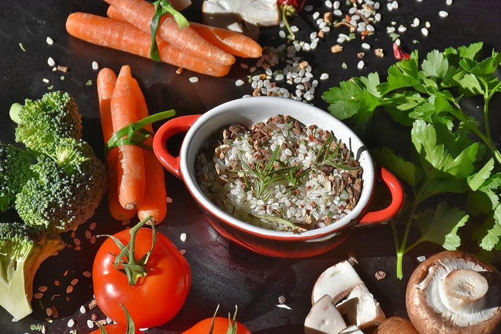 Як обрати ефективну та безпечну дієту: 5 порад