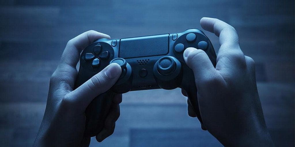 Исследование обнаружило связь между синдромом дефицита внимания и зависимостью от видеоигр
