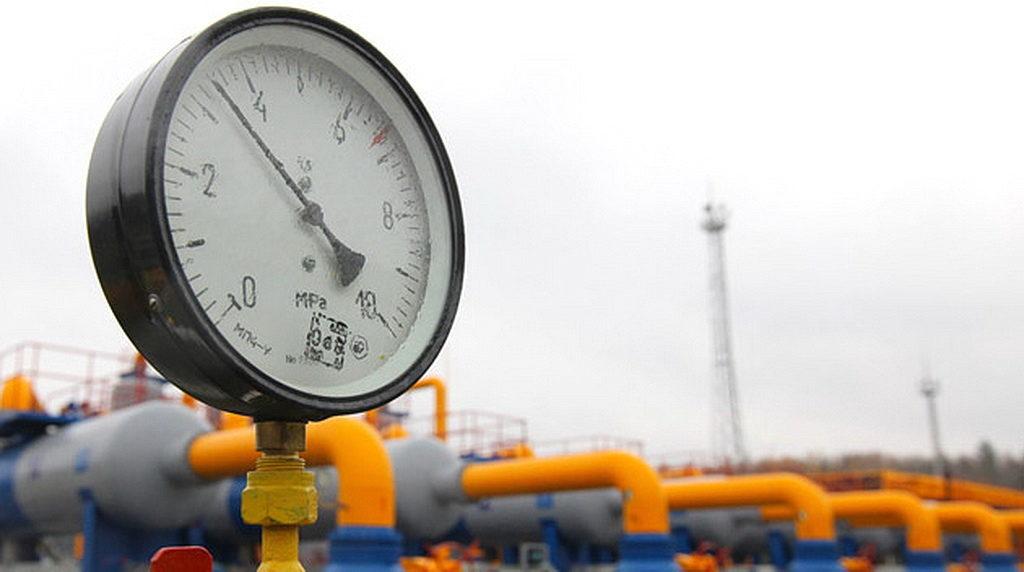 Облаштування комерційних вузлів обліку газу відтерміновано – постанова НКРЕКП