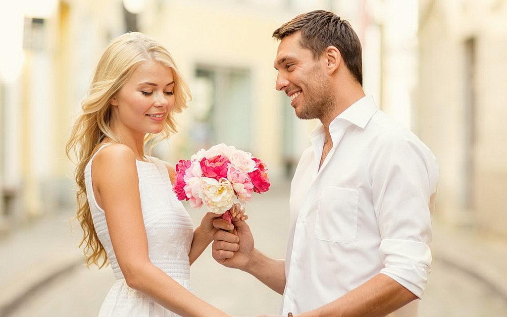 Условия счастливого успешного союза