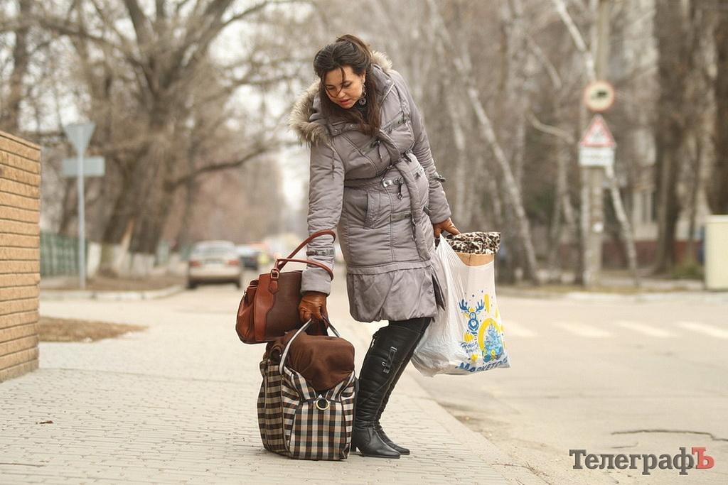 Супружеские обязанности и преимущества