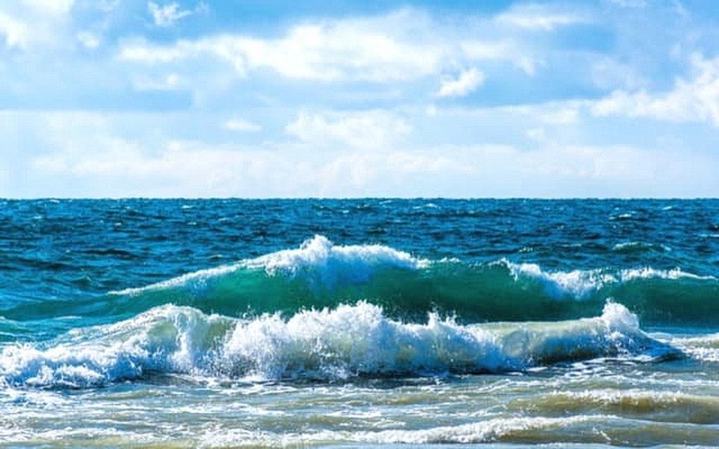 Основні правила безпеки на воді і перша допомога