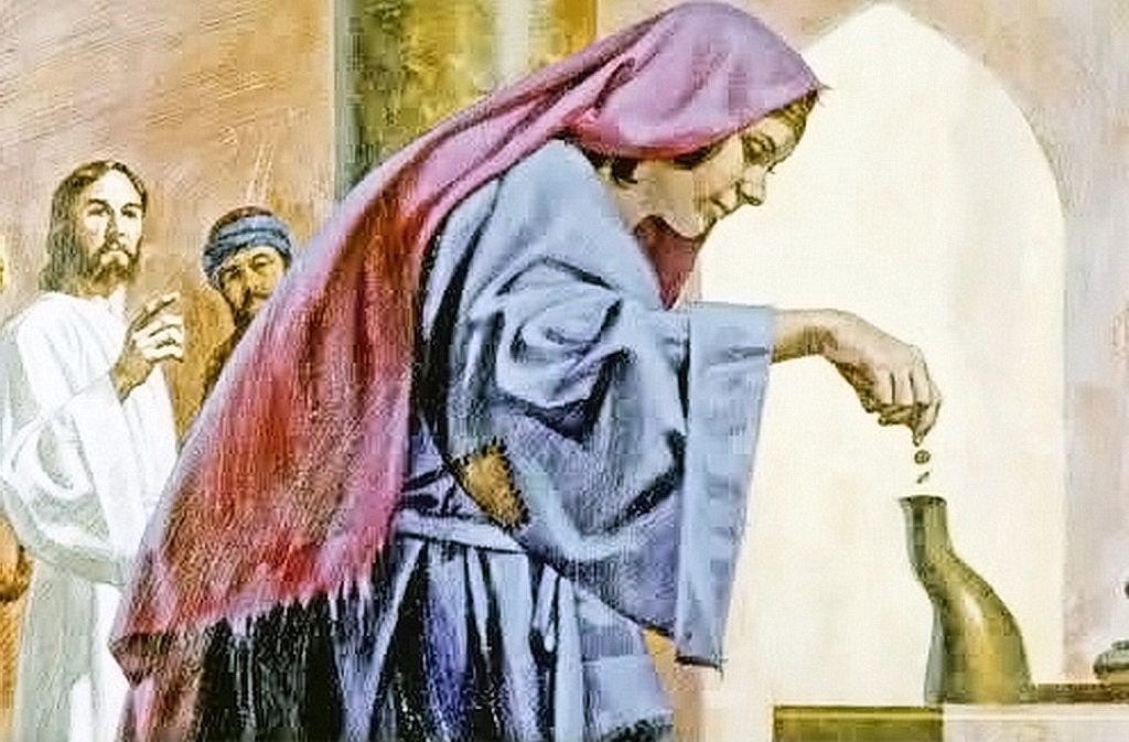 Считала ли Эллен Уайт правильным, что члены церкви могут не возвращать свои десятины, мотивируя это их неверным распределением в церкви?