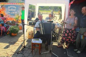 Адвентистская музыкальная зона