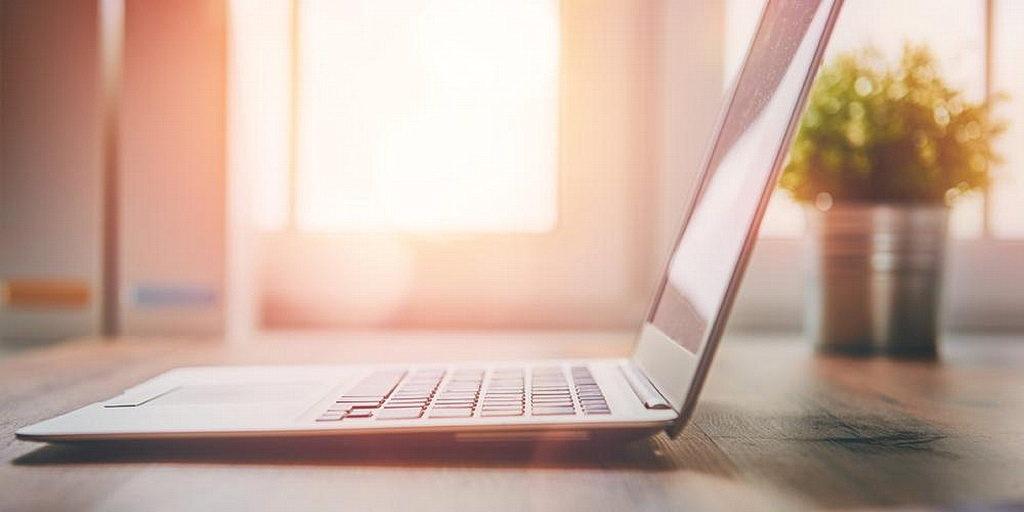 Отдел наследия трудов Эллен Уайт начинает сотрудничество с Центром онлайн-евангелизма