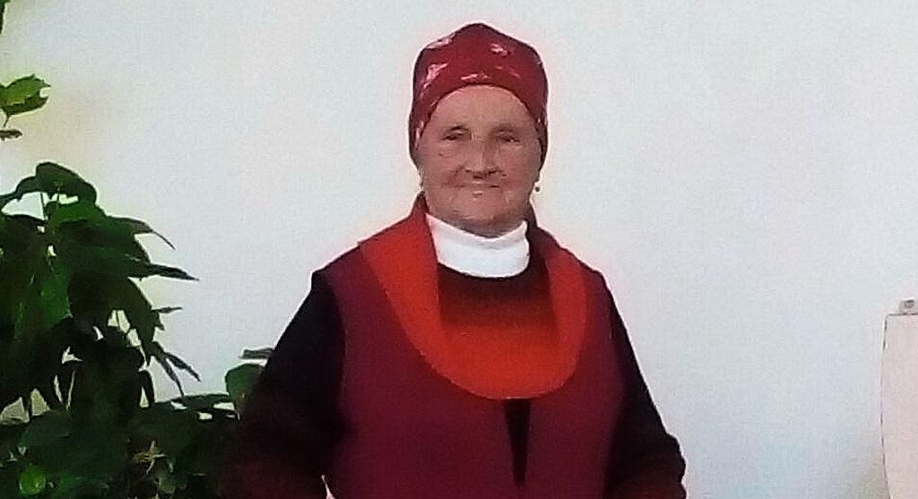 90 лет исполнилось литературному евангелисту из Кривого Рога