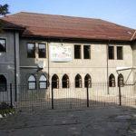 Харьков (7-я церковь)