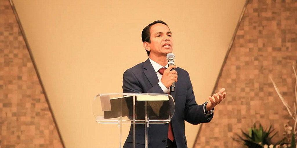 Бразильский штат Пара объявил 22 октября «Адвентистским днем»