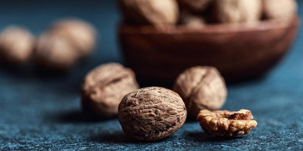 Вызывают ли грецкие орехи увеличение веса?