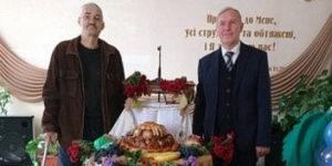 Члены Обуховской церкви размышляли о качествах плода Святого Духа