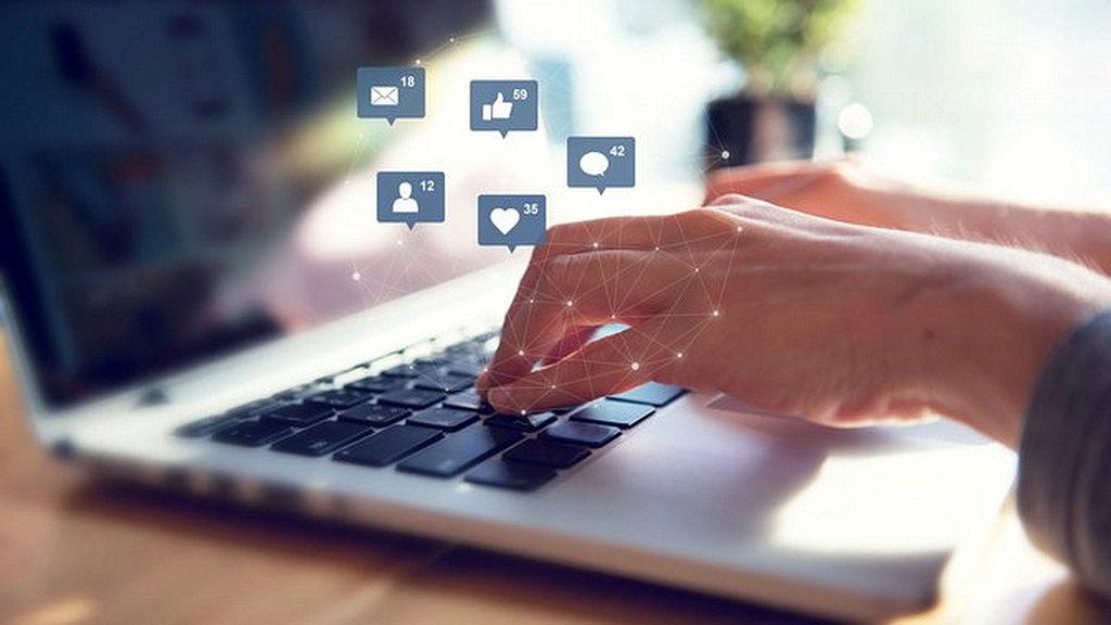 Social Media & Big Data Services в сотрудничестве с Центром Онлайн Евангелизма выпустили бесплатный ресурс для расширения возможностей служения в онлайн-поддерживающем служении