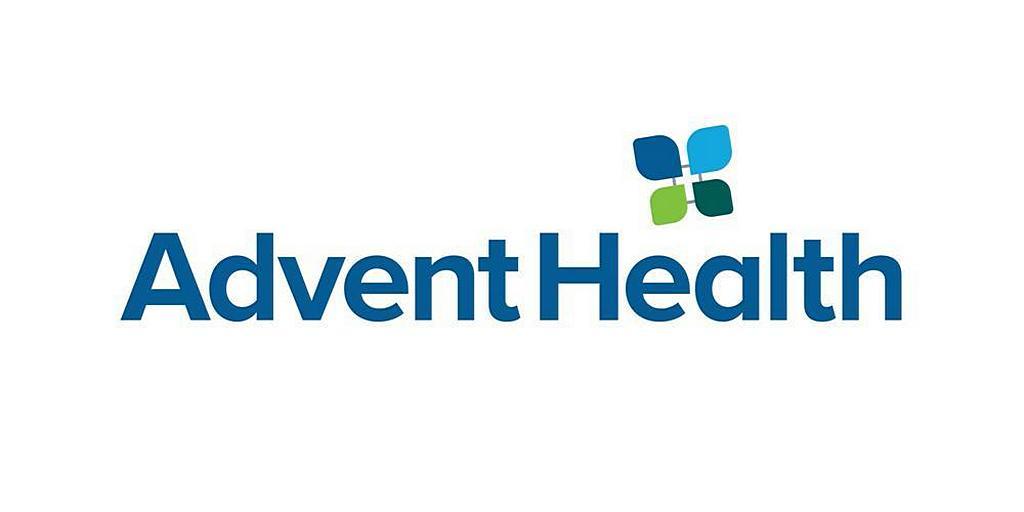 AdventHealth сигнализирует о новом начинании и запускает обновленный веб-сайт