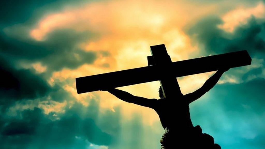 72 процента американцев считают, что религия играет важную роль в их жизни