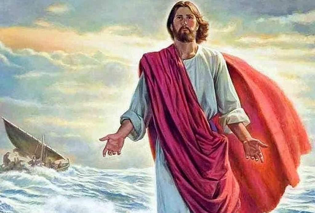 Пошлет ли Бог «новый свет» перед Вторым пришествием Иисуса Христа?