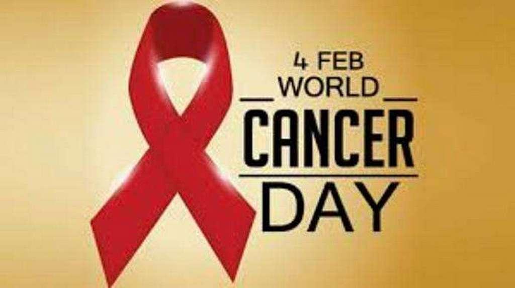 Як зменшити ризик раку: 5 правил щоденного життя
