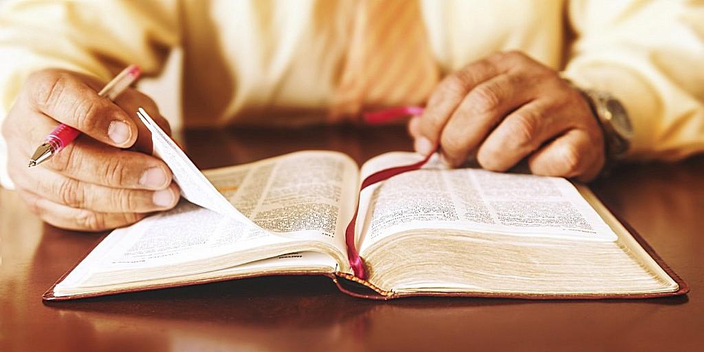 Мифы о росте церкви: Обнаружение Истин, которые помогут Вашей церкви вырасти - 2