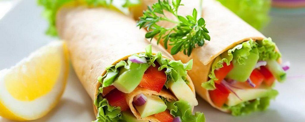 В чем заключаются основополагающие советы Эллен Уайт относительно отказа от мясной диеты?