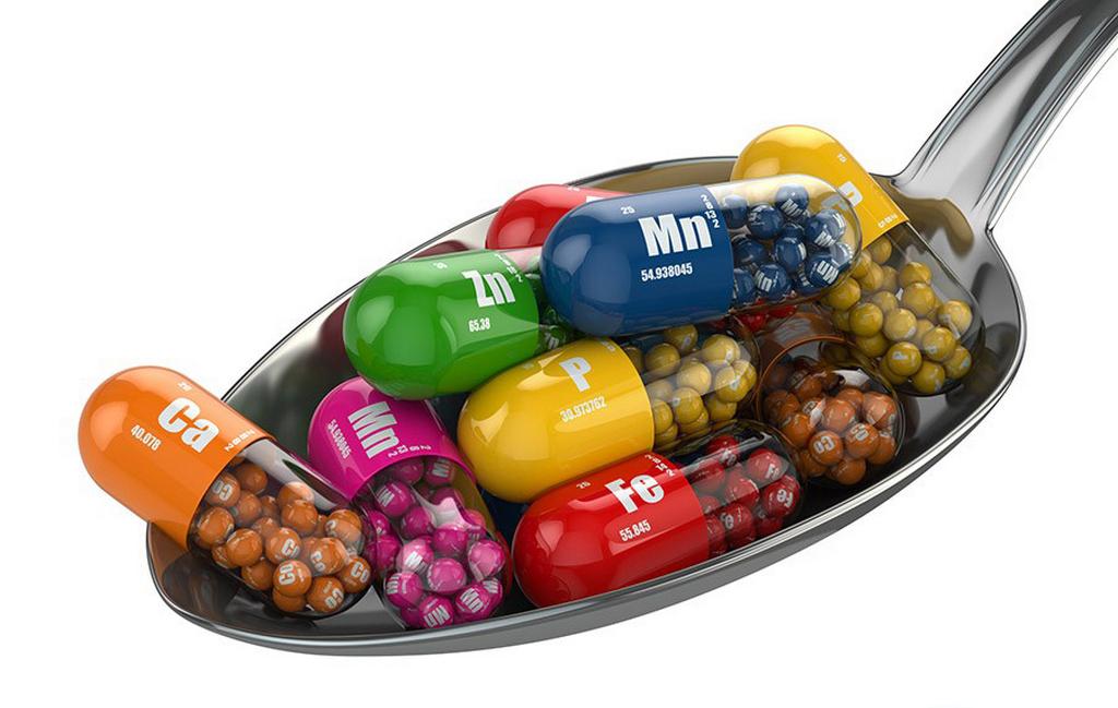 Що таке БАДи і чи корисні вони для здоров'я