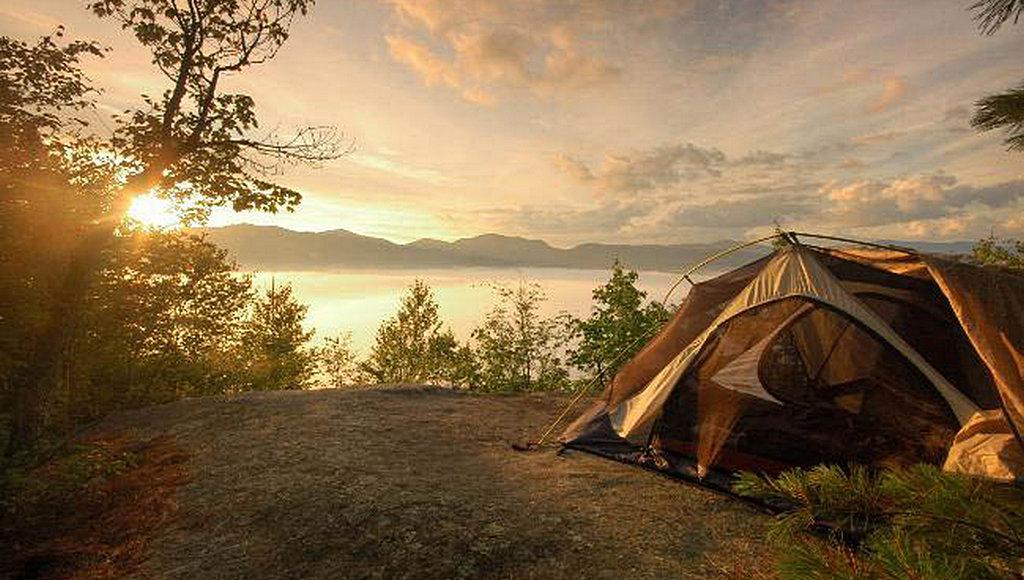 Летние адвентистские лагеря приглашают отдохнуть желающих